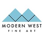 Max500_https-www-artsy-net-modern-west-fine-art