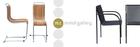 Moioli Gallery logo