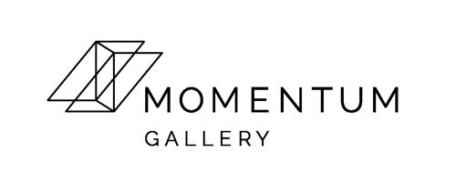 Max500_https-www-artsy-net-momentum-gallery