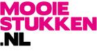 MooieStukken logo