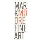 Max500_https-www-artsy-net-mark-moore-gallery