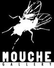 Max500_https-www-artsy-net-mouche-gallery