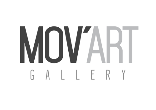 Max500_https-www-artsy-net-movart-gallery