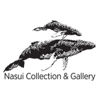 Max500_https-www-artsy-net-nasui-collection-and-gallery