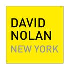 David Nolan Gallery logo