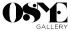 Max500_https-www-artsy-net-osme-gallery