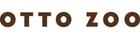 Max500_https-www-artsy-net-otto-zoo