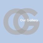 Max500_https-www-artsy-net-our-gallery