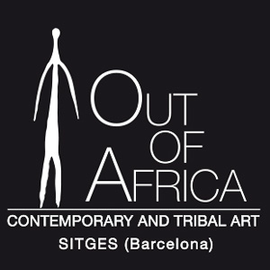 Max500_https-www-artsy-net-out-of-africa-gallery