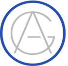 Okker Art Gallery logo