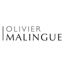 Olivier Malingue  logo