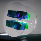 Plateaux Gallery logo