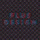 Max500_https-www-artsy-net-plusdesign