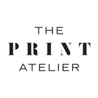 The Print Atelier logo
