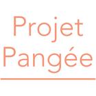 Projet Pangée logo