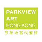 Max500_https-www-artsy-net-parkview-art-hong-kong