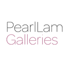 Max500_https-www-artsy-net-pearl-lam-galleries