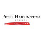 Peter Harrington Gallery logo