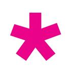 Piermarq logo