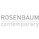 Max500_https-www-artsy-net-rosenbaum-contemporary