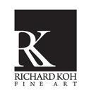 Max500_https-www-artsy-net-richard-koh-fine-art