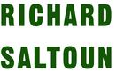 Richard Saltoun logo