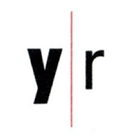 Yancey Richardson Gallery logo