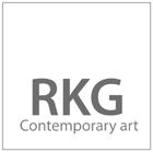 Robert Kananaj Gallery logo