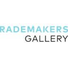 Rademakers Gallery logo
