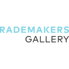 Max500_https-www-artsy-net-rademakers-gallery