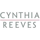CYNTHIA-REEVES logo