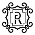 Reload Gallery logo