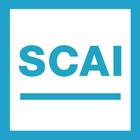 SCAI The Bathhouse logo