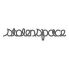 StolenSpace Gallery logo