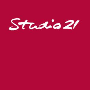 Studio 21 Fine Art logo