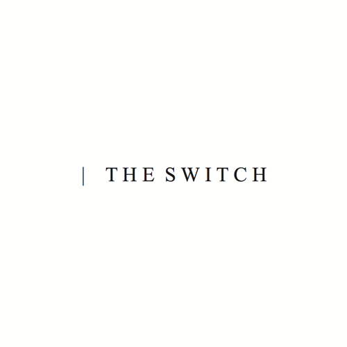 Max500_https-www-artsy-net-the-switch