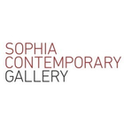 Sophia Contemporary logo