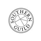 Max500_https-www-artsy-net-southern-guild