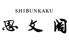 Max500_https-www-artsy-net-shibunkaku