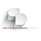 Max500_https-www-artsy-net-smithdavidson-gallery