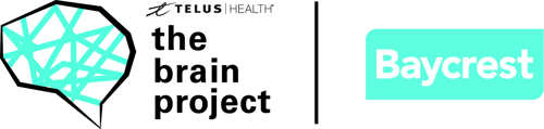 Max500_https-www-artsy-net-the-telus-health-brain-project