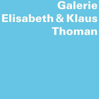 Max500_https-www-artsy-net-elisabeth-and-klaus-thoman