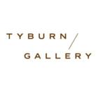 Tyburn Gallery logo