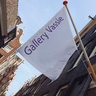 Gallery Vassie logo