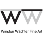 Winston Wächter Fine Art logo