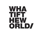 Max500_https-www-artsy-net-whatiftheworld