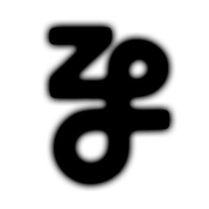 Zolla/Lieberman Gallery logo
