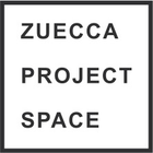 Zuecca Project Space logo