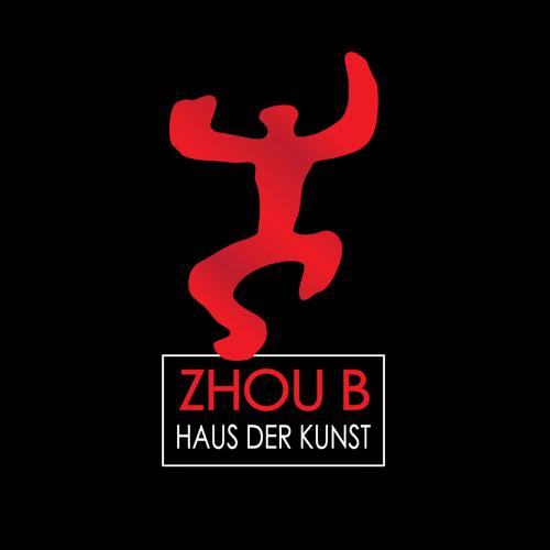 Max500_https-www-artsy-net-zhou-b-haus-der-kunst