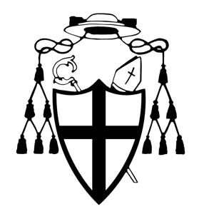 Abbazia di San Giorgio Maggiore logo